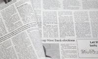 『夕刊いわき民報』(2018年4月28日号)に弊社の発表した「親子のコミュニケーションについての調査報告」についての記事が掲載されました。