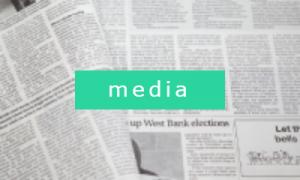 『薬局新聞』(2019年5月15日付) に「スマートフォン・ヘルスケア&フィットネスアプリの利用に関する調査報告(POB調査)」が掲載されました。