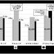 """『日用品化粧品新聞』2018年3月12日号に弊社コーナー「User's VOICE」~購買データから""""買う""""を分析~ VOL.5が掲載されました。"""