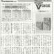 """『日用品化粧品新聞』2018年4月9日号に弊社コーナー「User's VOICE」~購買データから""""買う""""を分析~ VOL.6が掲載されました。"""