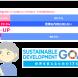 働く主婦、SDGs「知っている」上向き19.3%、4人に1人が生涯働きたい サステナブル∞ワークスタイルプロジェクトVOL.13